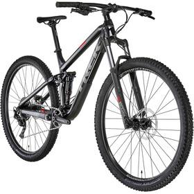 Trek Fuel EX 5 trek black